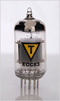 GD-ECC83T-back