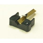 Jico Stylus for Shure M75, M95 & M97 cartridges