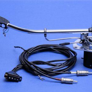 SME 3009 S2 tonearm 6