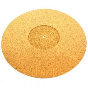 tonar-pure-cork-turntable-mat_28_0