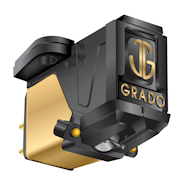Grado Prestige 2 Cartridges