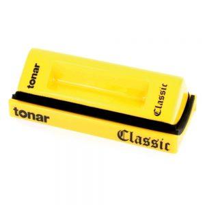 tonar-classic-velvet-record-brush--_36_0