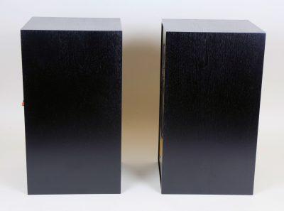 Spendor SP2 loudspeakers 5