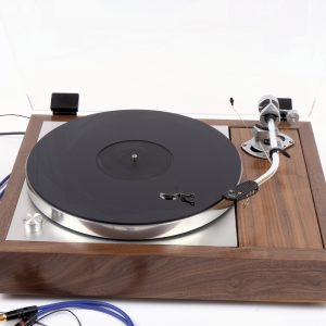 Thorens150 with SME3009 SII