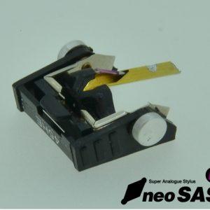 VN45HE_6518 R-SAS